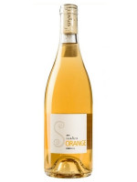 Vins Nus Siuralta Orange 2017