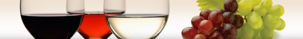 vinaralia.com - Wine Store - Wine Collection - Wine and Cava - Wine OnLine - News
